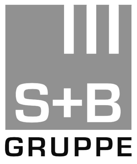 S+B Gruppe AG