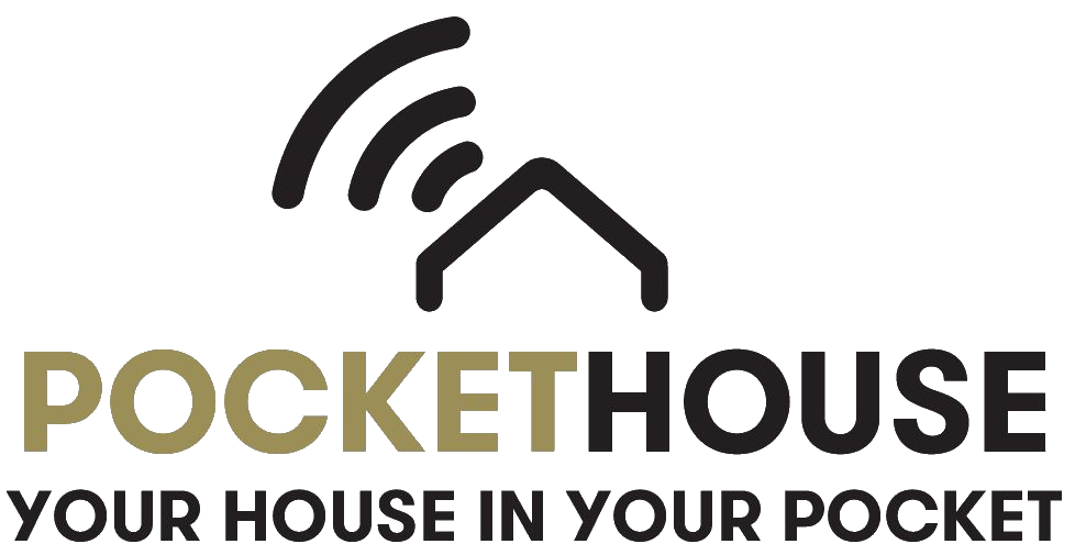POCKET HOUSE GMBH