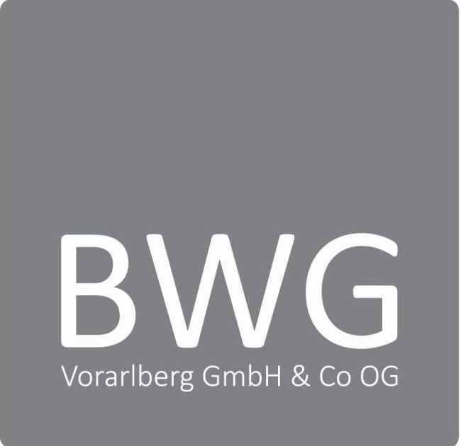 HASE HOLDING GMBH / BWG Vorarlberg